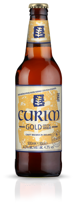 curim_our_beers_page