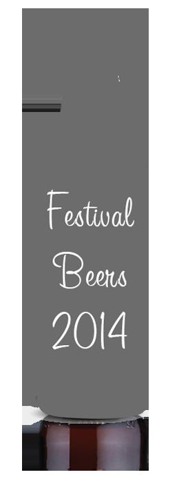 Festival-Beers-2014