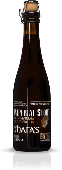 OHaras-Imperial Stout (our-beers-page)