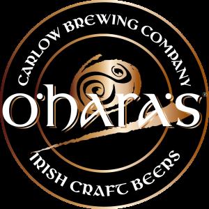 O'Hara's_logo