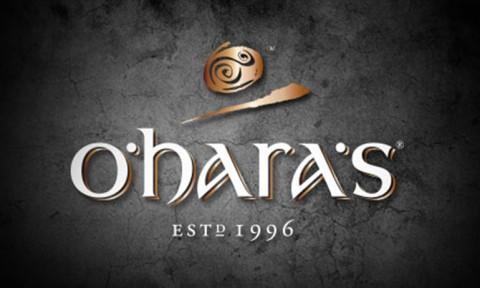 Oharas-logothumb
