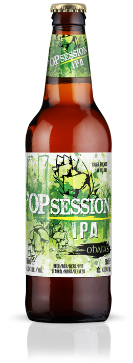 'Opsession IPA (our-beers-page)