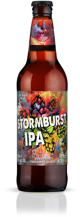 stormburst-ipa-our-beers-page