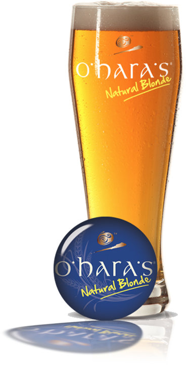 our-beers-natural-blonde
