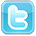 twitter-icon_small