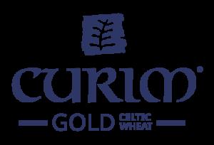 curim-2017-branding-ol-01