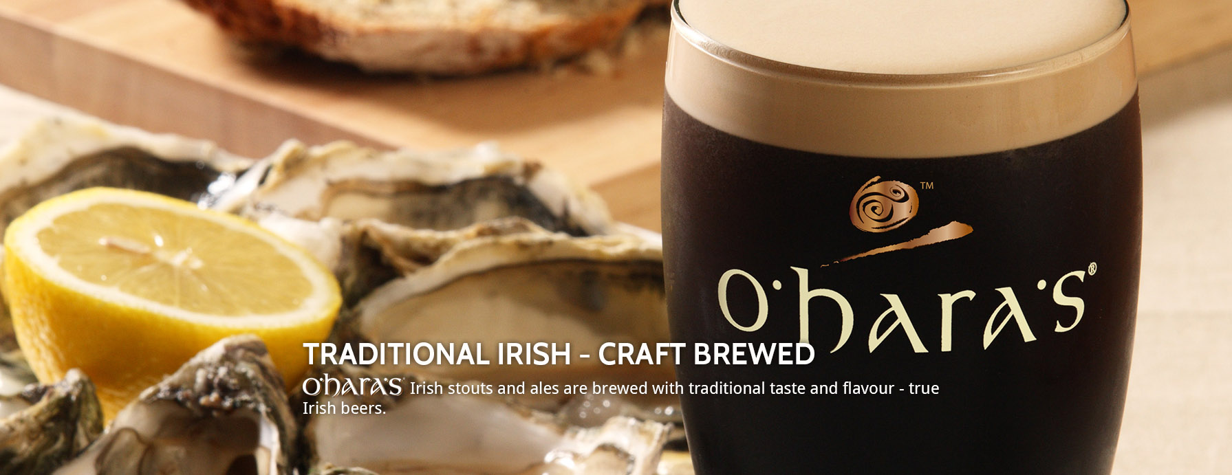 Home-Page-Traditional-Irish-Craft-Brew-34