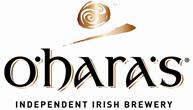 O'Hara's -