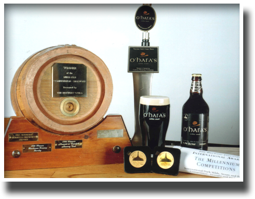 our-awards-oharas-irish-stout-img