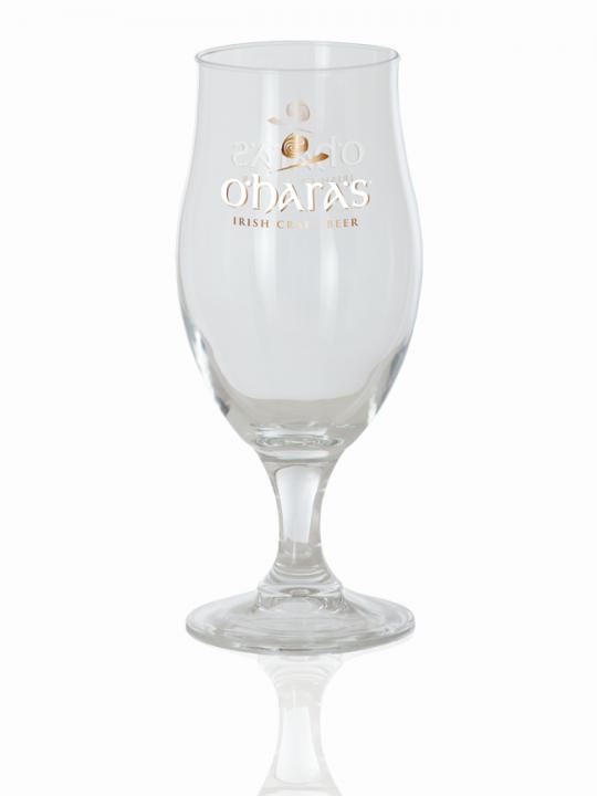 oharas_stemmed_glass2016