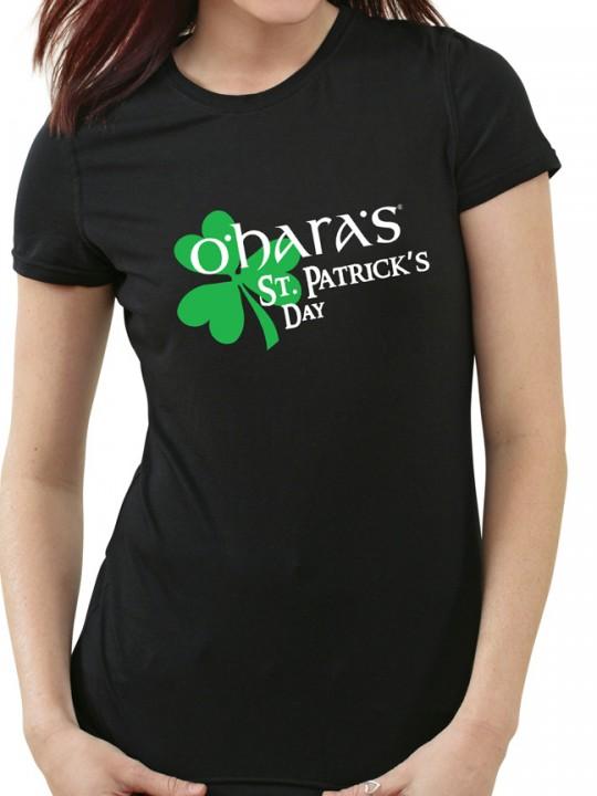 oharas_tshirt_wms_PDSham_front