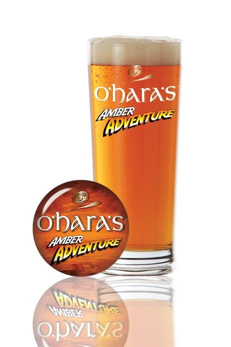 O'HARA'S-Amber-Adventure-glass-&-fisyeye-(FI&T)