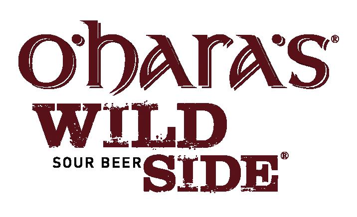 Wild Side text