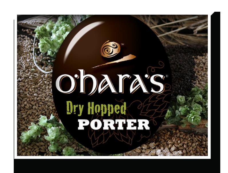 dry hoppe porter web image