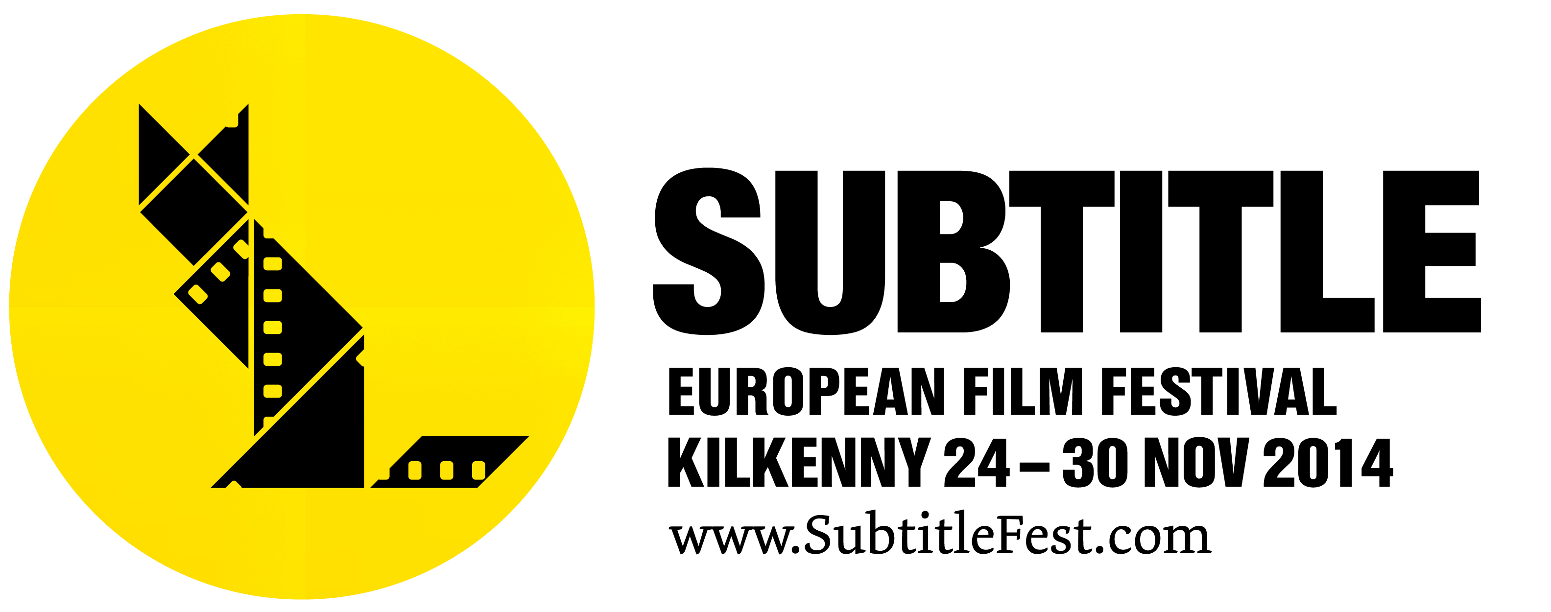 Subtitle European Film Festival now with added O'Hara's