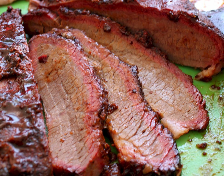 beef-brisket1