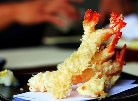 taki_prawn_tempura