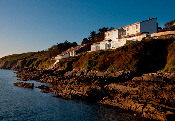 cliff house 3