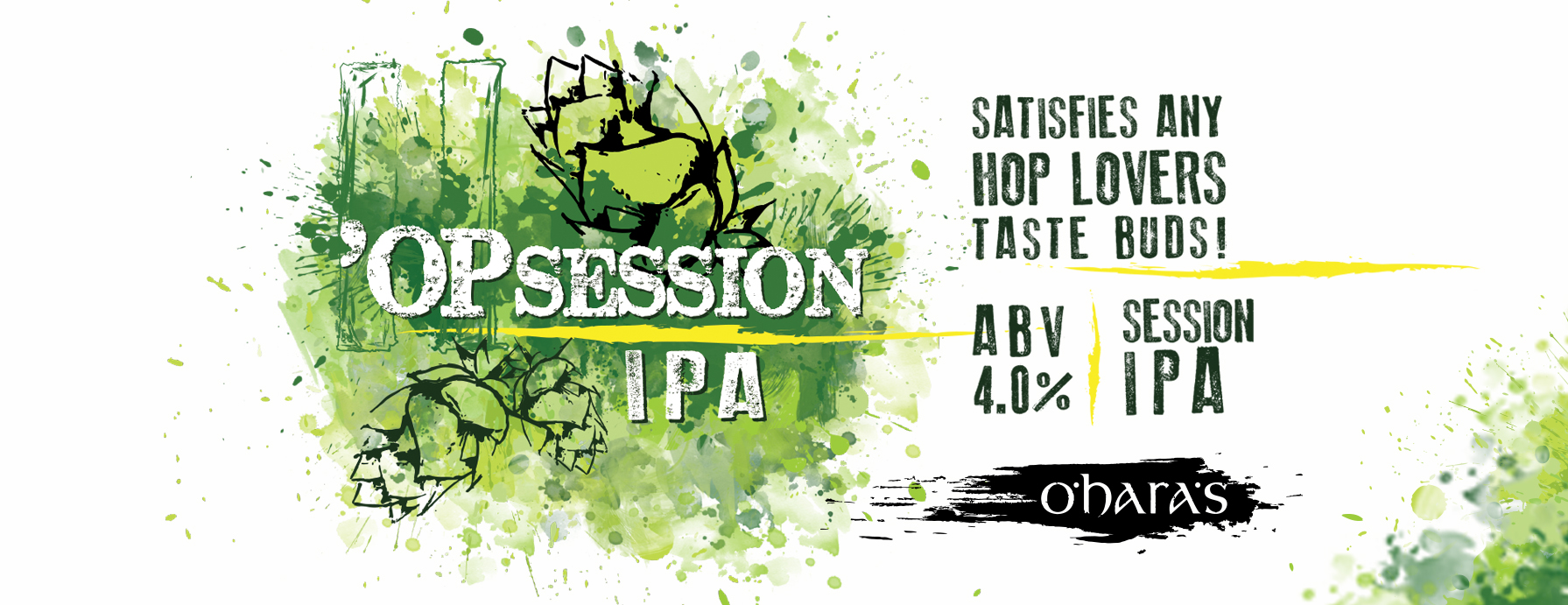 Opsession-IPA-Slider