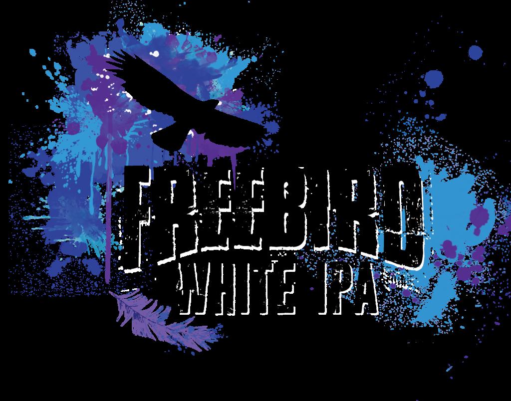 Freebird White IPA Brand (no white)-01