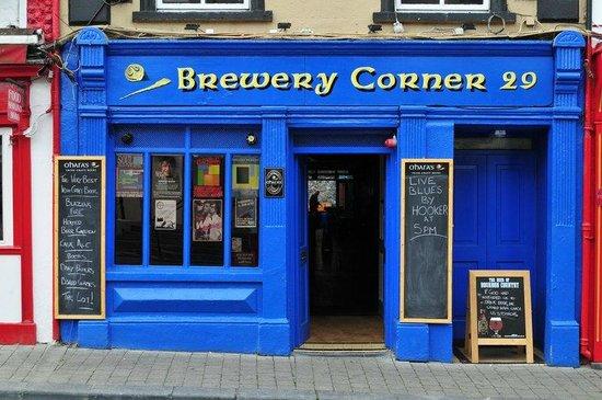 o-hara-s-brewery-corner