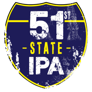 51st State IPA badge for web