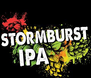 stormburst-ipa_branding