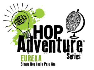 hop-adventure-eureka-brand-01