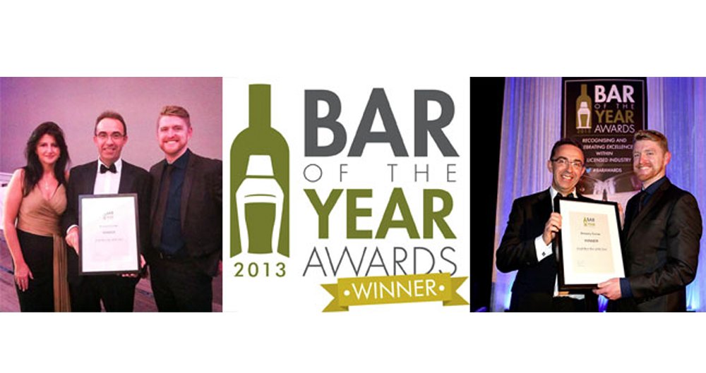 bar-of-the-year-2013