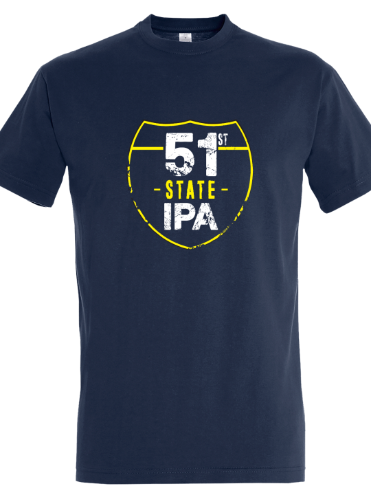 e-store-51st-state-t-shirt-front