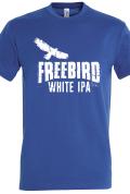 e-store-freebird-t-shirt-front