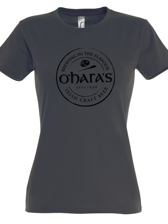 e-store-ladies-oh-grey-t-shirt-front