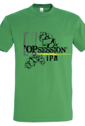 e-store-opsession-t-shirt-front