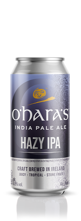 hazy-ipa-our-beers-page