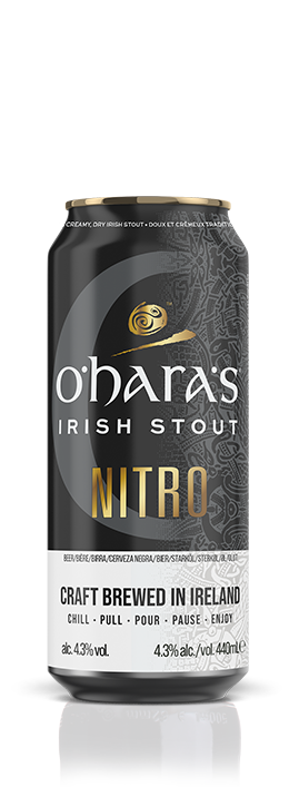 irish-stout-nitro-our-beers-page
