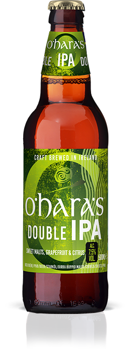 ohdipa-our-beers-page