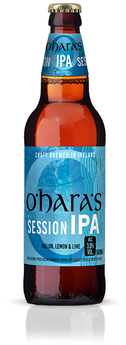 session-ipa-our-beers-page