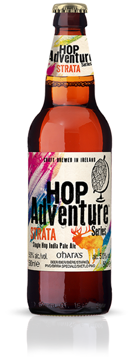 strata-ipa-our-beers-page