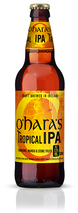 tropical-ipa-our-beers-page