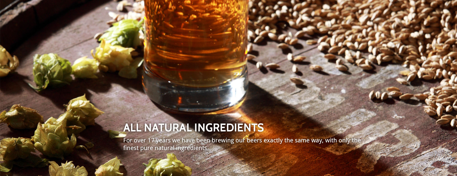Home-Page-All-Natural-Ingredients-2