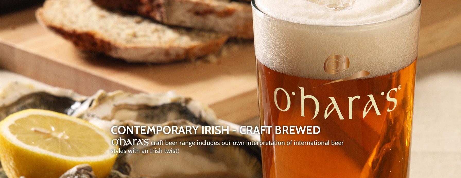Home-Page-Contemporary-Irish-Craft-Brews-43