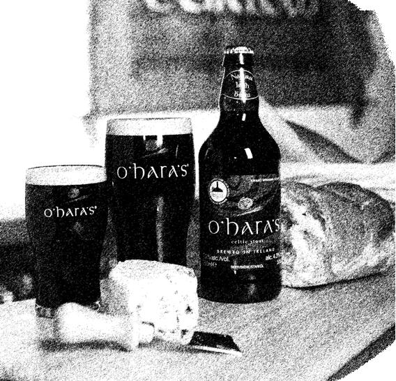 Watermark Bottles