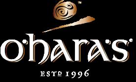 O'Hara's | Carlow Brewing Company