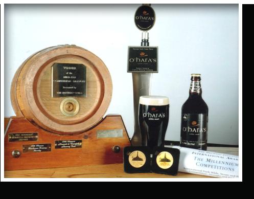 our-awards-oharas-irish-stout-img
