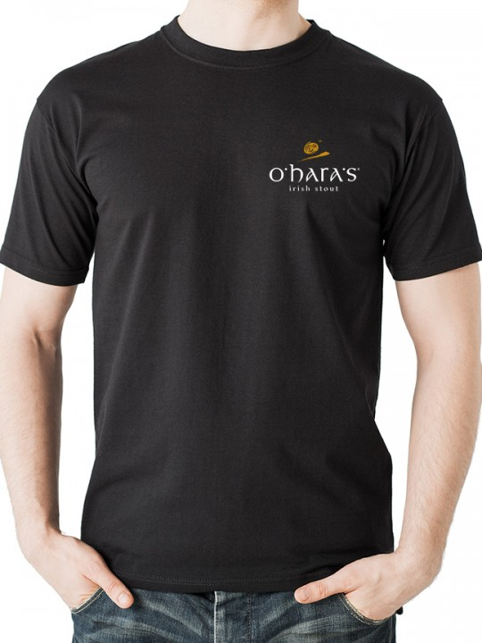 oharas_tshirt_mens_stout_front
