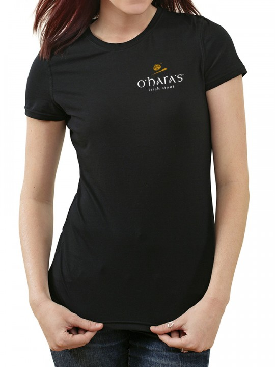 oharas_tshirt_wms_stout_front