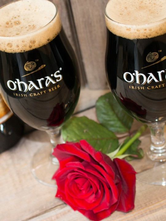 oharas_new_stemmed
