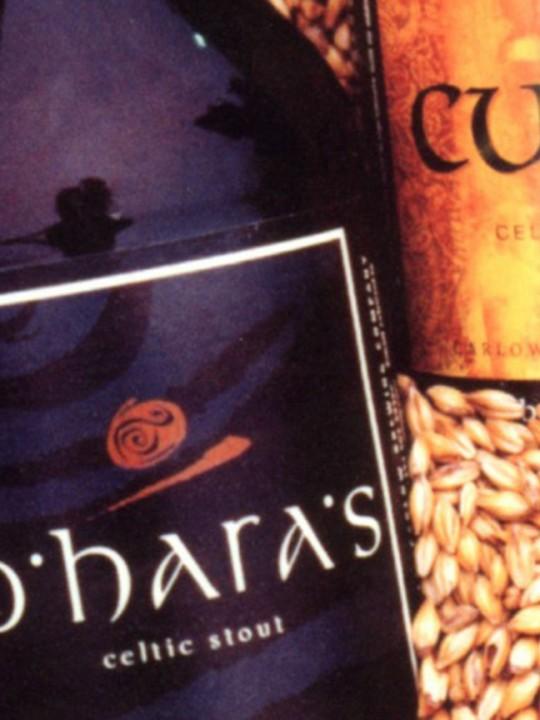 oharas_vintagelabels_1