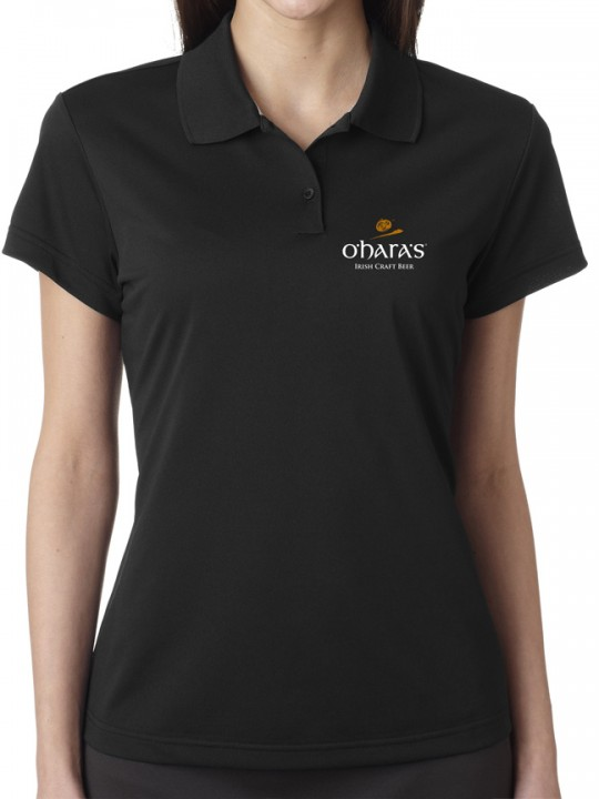 oharas_polo_wms_front