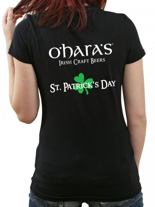 oharas_tshirt_wms_PDSham_back